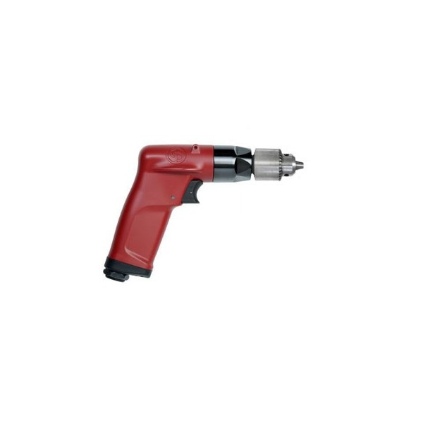 CP1014P24 DRILL KEY CHUCK - 0.5HP