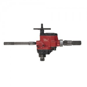 CP1820R22 T-HANDLE DRILL