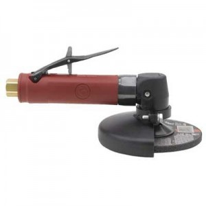 """CP3019-13A4 ANGLE GRINDER 4"""""""