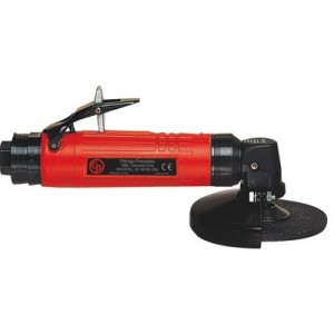 """CP3109-13A4 ANGLE GRINDER 4"""""""