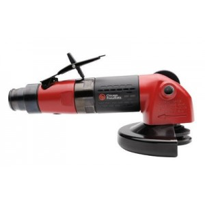 """CP3450-12AB5 ANGLE GRINDER 5"""""""