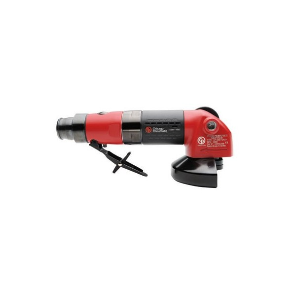 """CP3450 -12AC4 ANGLE GRINDER 4"""""""