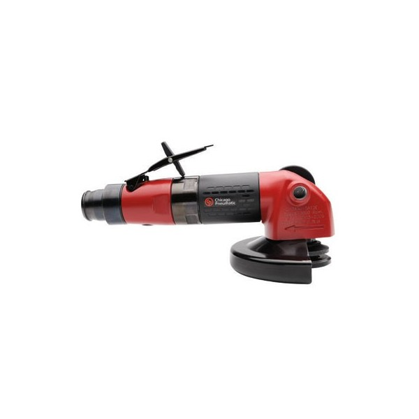 """CP3450-12AC45 ANGLE GRINDER 4,5"""""""