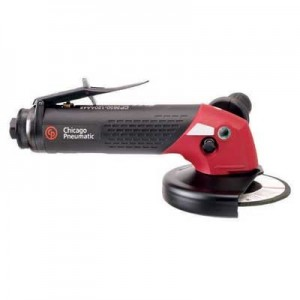 """CP3650-120AB45 ANGLE GRINDER 4-1/2"""""""