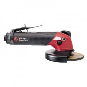 """CP3650-120AB5 ANGLE GRINDER 5"""""""