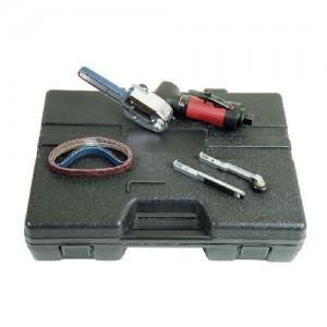 CP5080-3260D12K BELT SANDER Kit
