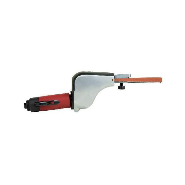 CP5080-4200D24 BELT SANDER