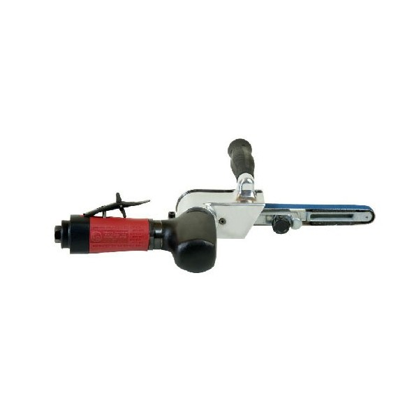 CP5080-4200H18 BELT SANDER
