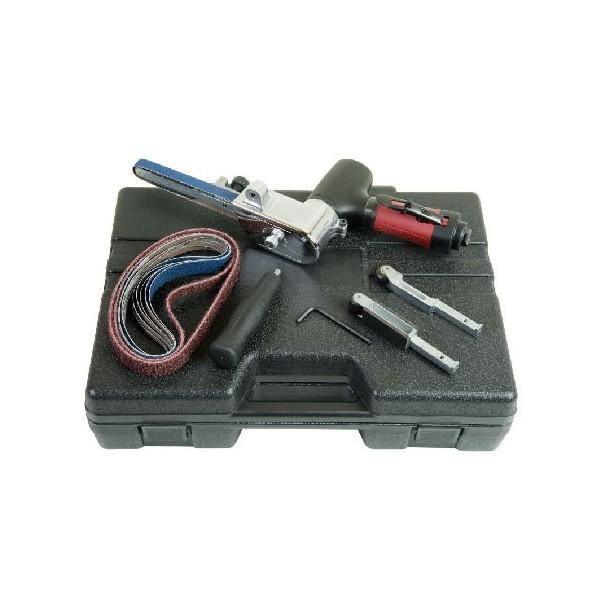 CP5080-4200H18K BELT SANDER Kit