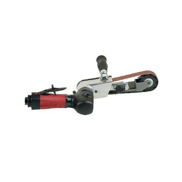CP5080-5220H18 BELT SANDER