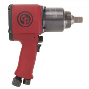 """CP6060-P15H IMPACT WRENCH 3/4"""""""