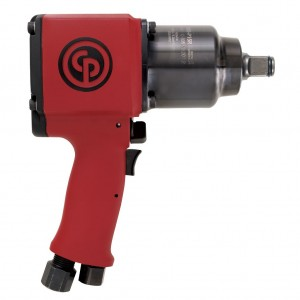 """CP6060-P15R IMPACT WRENCH 3/4"""""""