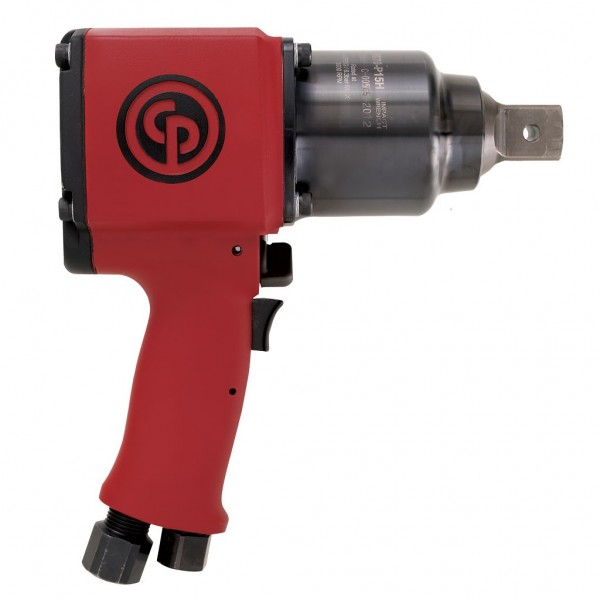 """CP6070-P15H IMPACT WRENCH 1"""""""