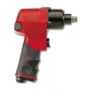 """CP6300 RSR IMPACT WRENCH 3/8"""""""