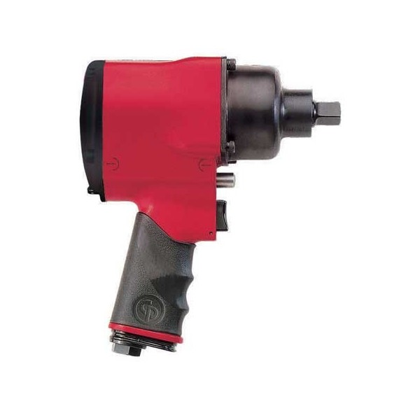 """CP6500 RS IMPACT WRENCH 1/2"""""""