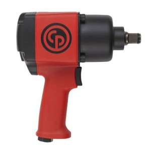 """CP6763 3/4"""" IMPACT WRENCH"""