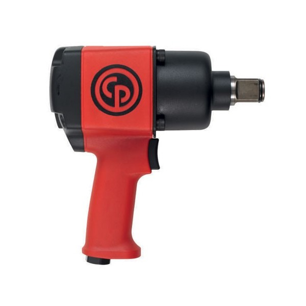 """CP6773 1"""" IMPACT WRENCH"""