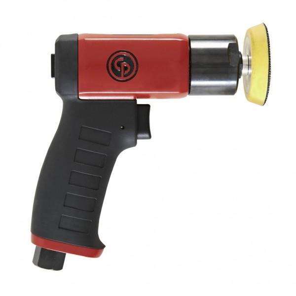 CP7201 MINI POLISHER