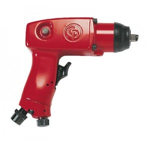"""CP721 3/8"""" IMPACT WRENCH"""