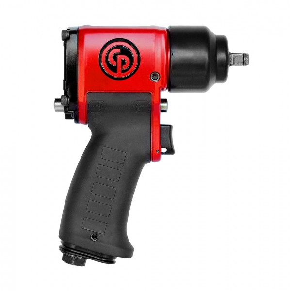 """CP724H 3/8"""" IMPACT WRENCH"""