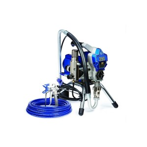 GRACO 390 PC Electric Airless Sprayer 17C310