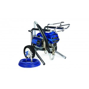 GRACO Ultra Max II 595 PC Pro Electric Airless Sprayer