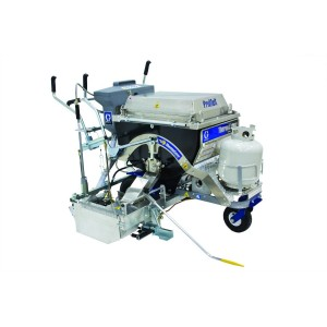 GRACO ThermoLazer ProMelt - 24R761