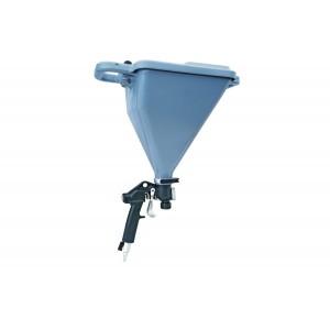 GRACO TexSpray Hopper Gun - 245924