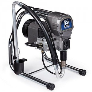 GRACO - MP455 Stand - 17M132