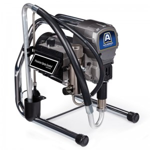 GRACO - LP655 Stand - 17M137