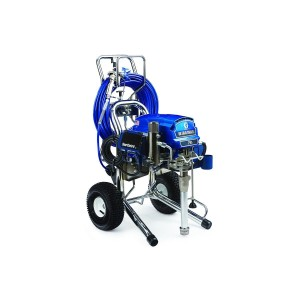 GRACO Ultra Max II 795 Standard Series -17E579 Paint Sprayer **2019 NEW MODEL**