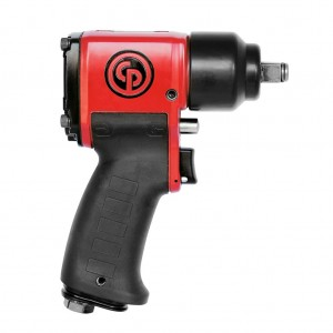 """CP726H 1/2"""" IMPACT WRENCH"""