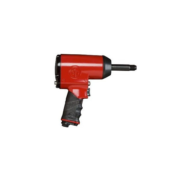 """CP749-2 1/2"""" IMPACT WRENCH"""