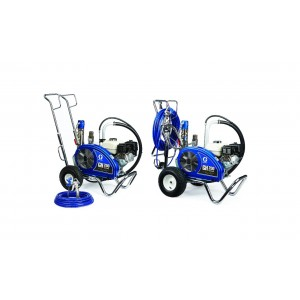 GRACO - GH200 ProContractor Series - 24W927
