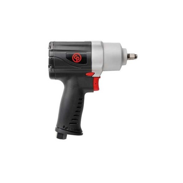 """CP7729 3/8"""" IMPACT WRENCH"""