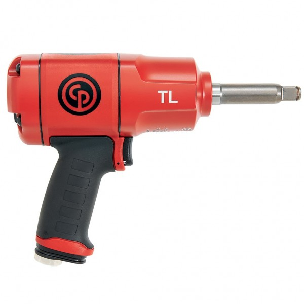 """CP7748TL-2 TORQUE LIMITED 1/2"""" IMPACT WRENCH"""