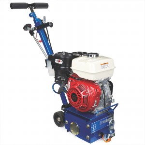GRACO  GrindLazer Standard DC89 G - 25N667 **2019 NEW MODEL**