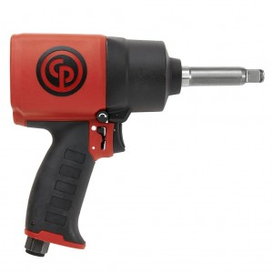 """CP7749-2 1/2"""" IMPACT WRENCH"""