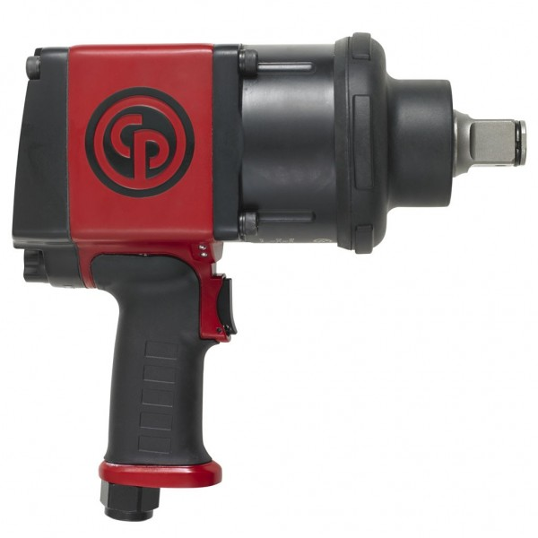 """CP7776 1"""" IMPACT WRENCH"""