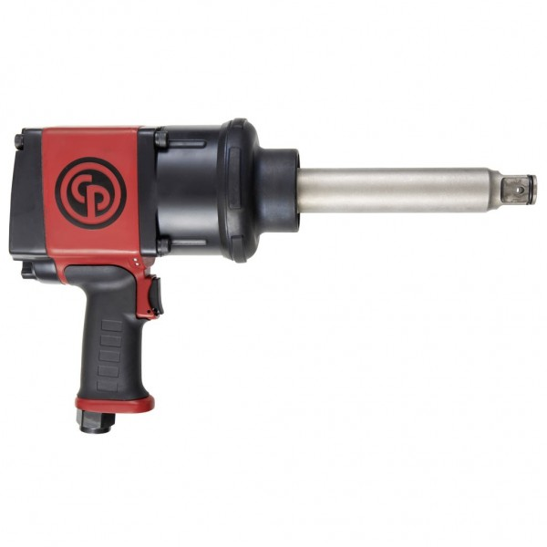 """CP7776-6 1"""" IMPACT WRENCH"""