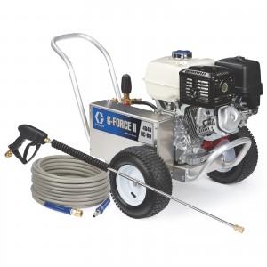 Graco G-Force II 4040 HC-BD - 25N680 Pressure Washer **2019 NEW MODEL**
