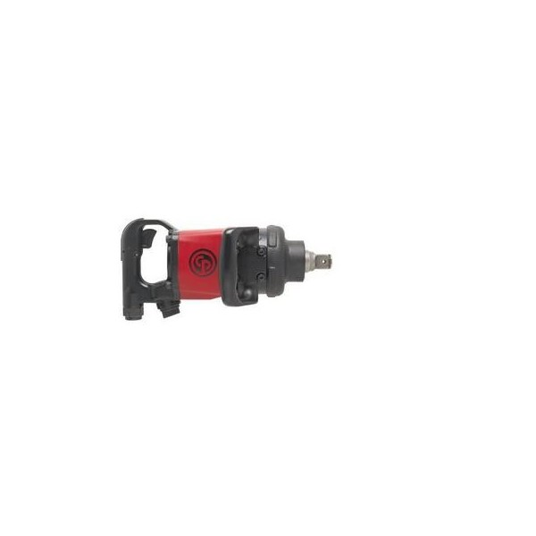 """CP7782 1"""" Impact Wrench"""