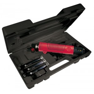 CP7901K AIR SAW KIT LOW VIBRATION