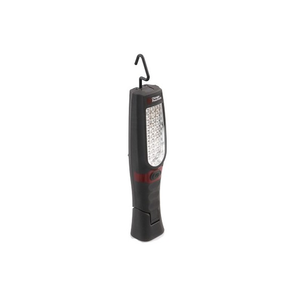 CP8006 WORKSHOP LIGHT- LED- RECHARGEABLE