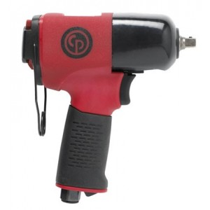 """CP8222-P 3/8"""" IMPACT WRENCH"""