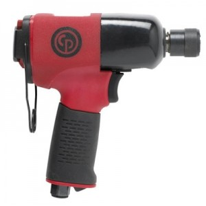 "CP8232-QC 7/16"" HEX IMPACT WRENCH"