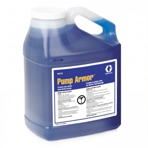 Graco Pump Armor, 1 gal-245133