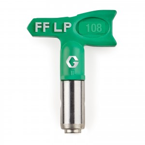 FFLPXXX - Graco RAC X SwitchTip Fine Finish FFLP Airless Spray Tip