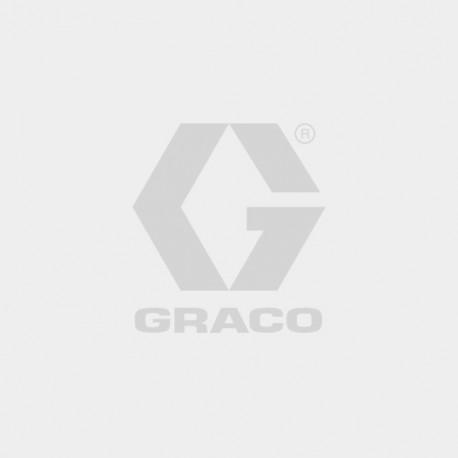 GRACO Q KIT, REPAIR, ROD, M3&4 -248207