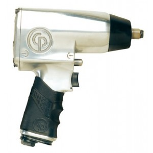 "CP734H 1/2"" IMPACT WRENCH"